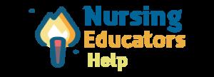 nursingeducatorshelp